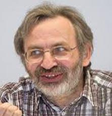 Rolf Kraemer / IHP