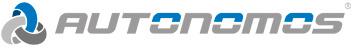 Autonomos GmbH