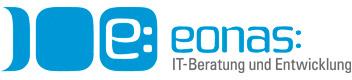 eonas GmbH