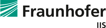 Fraunhofer IIS/EAS