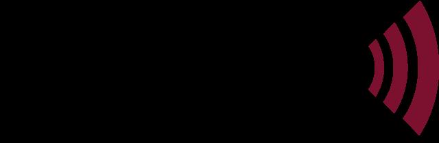 Funkwerk AG