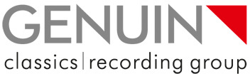GENUIN recording group