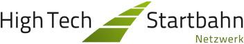 Hightech Startbahn Netzwerk e.V.