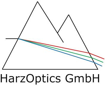 HarzOptics