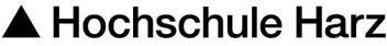Hochschule Harz