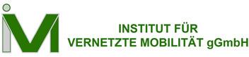 Institut für Vernetzte Mobilität gGmbH