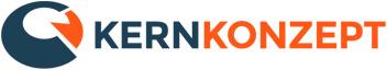Kernkonzept GmbH
