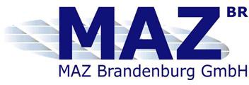 MAZ Brandenburg GmbH