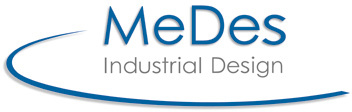 MeDes Industrial Design