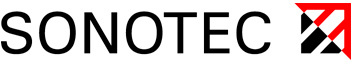 SONOTEC Ultraschallsensorik Halle GmbH