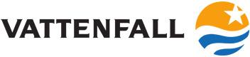 Vattenfall Europe Netcom GmbH