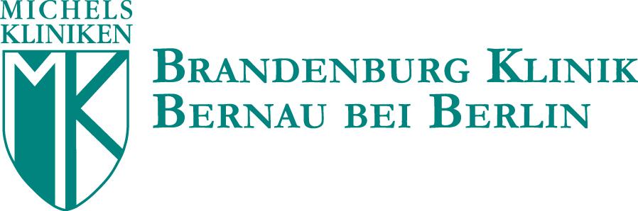 Berlin-Brandenburg-Klinik Bernau