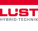 Lust Hybrid-Technik