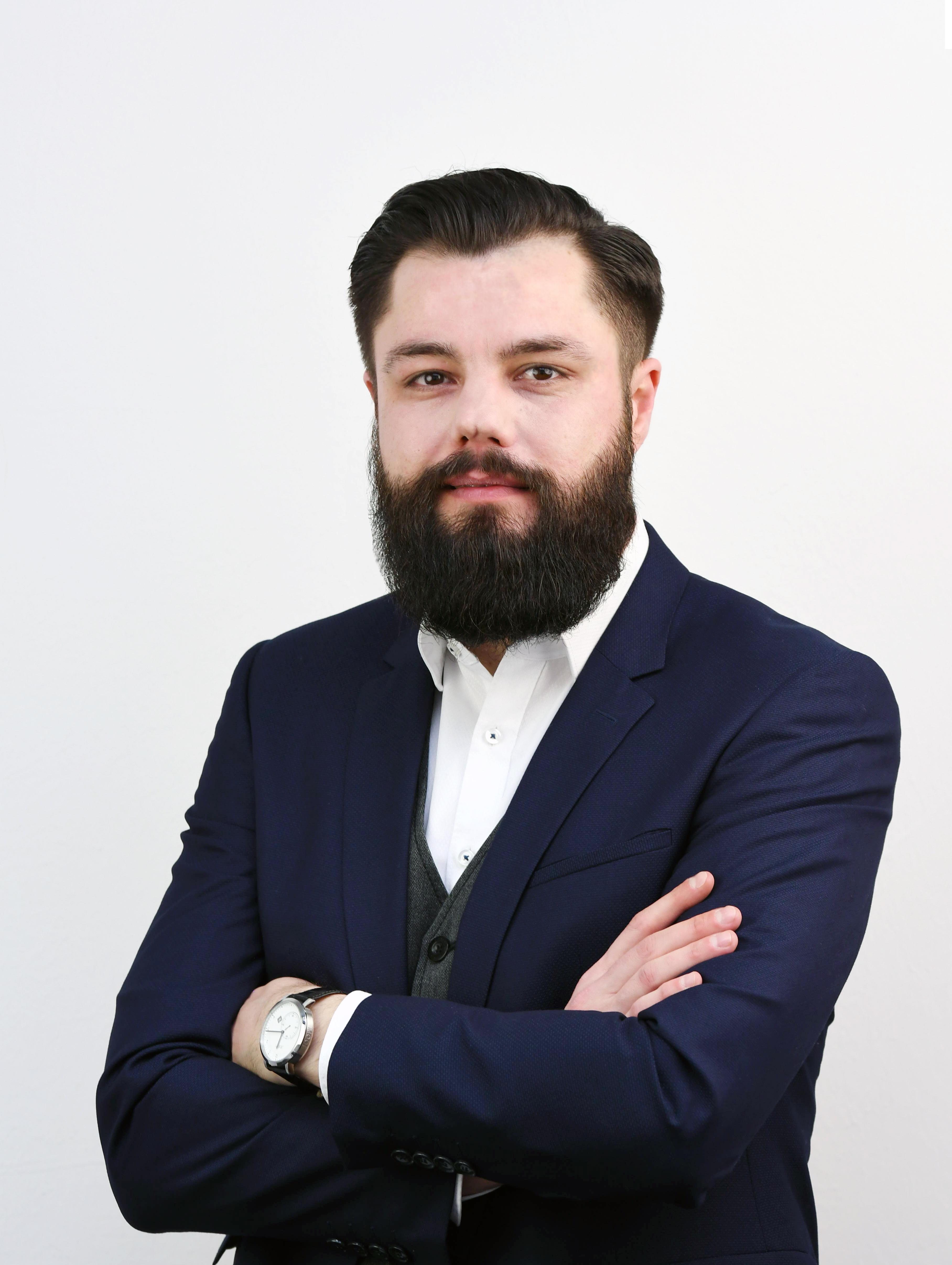 Thomas Schulz / HighTech Startbahn